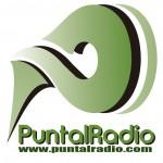 logo puntal radio