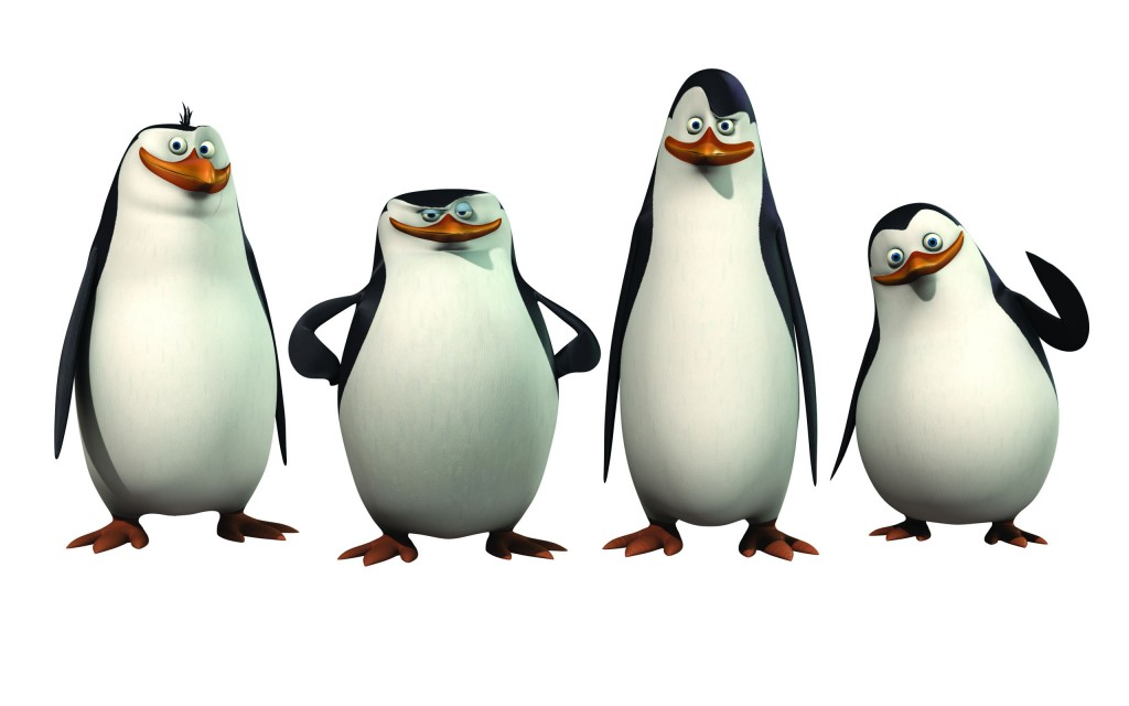 the-penguins-of-madagascar-cartoon-wallpaper-2560x1600-hd-movies-picture-madagascar-wallpapers