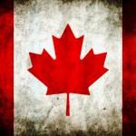 Canada_Flag_Grunge_Design_HD_Wallpaper-Vvallpaper.Net