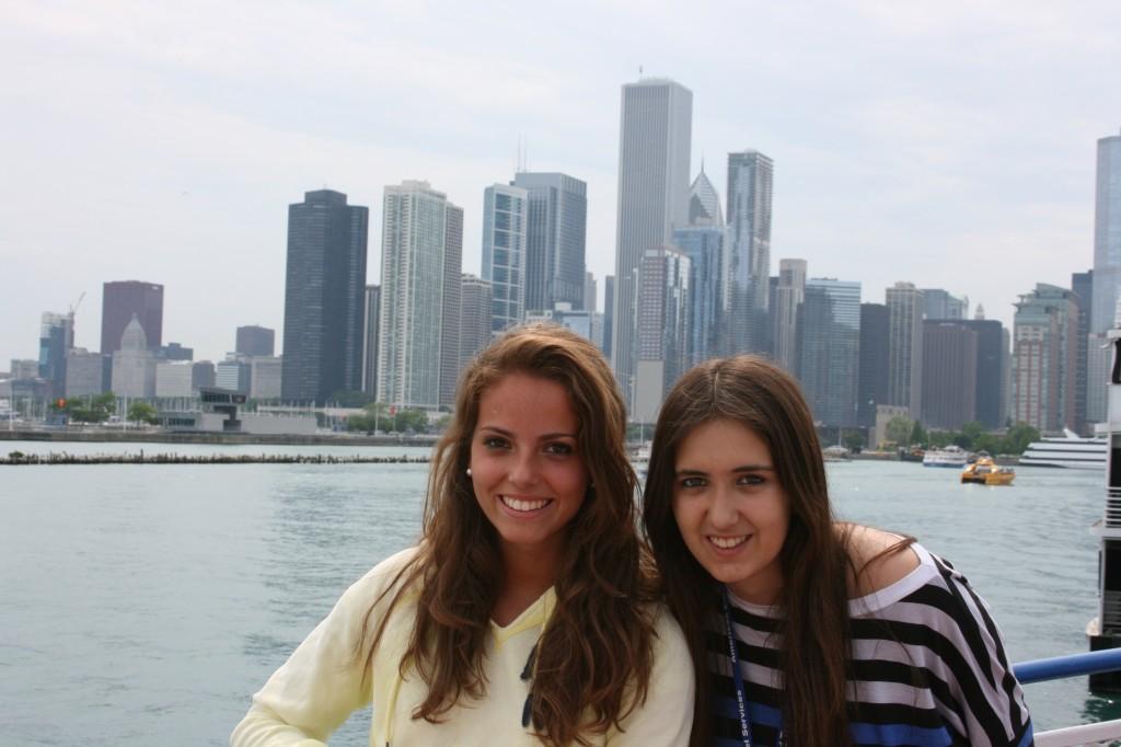 Chicago 075