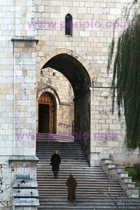 _catedral-1