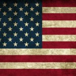 usa-flag-wallpaper