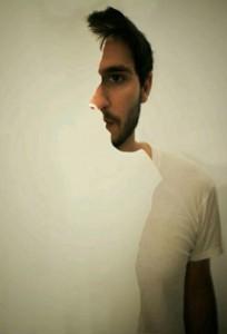 illusion-optique-profile