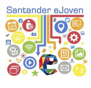 SANTANDER ESPACIO JOVEN