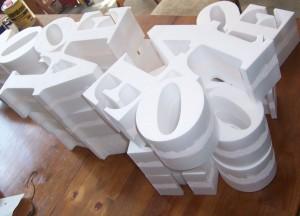 letras-corporeas-polifan-ideas-corporeas-11155-MLA20040395228_012014-F