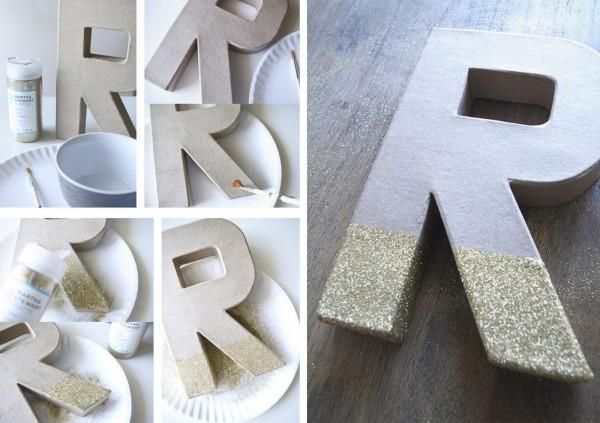 letras-personalicemos-nuestras-cosas-L-OUk4LD