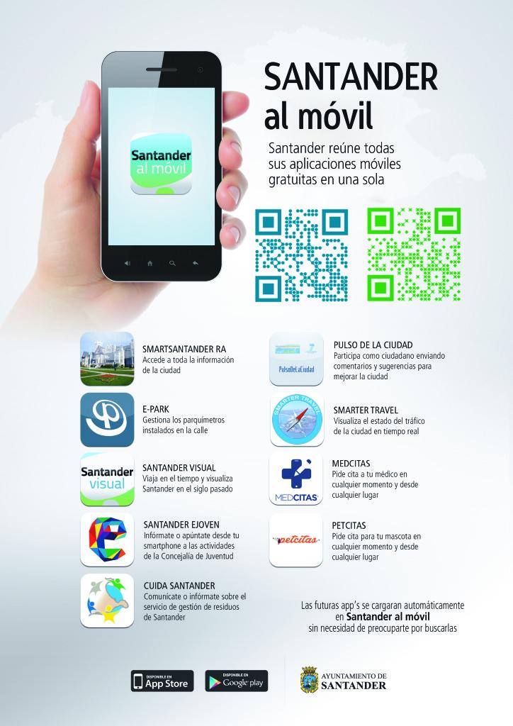 Anuncio SmartSantander 01.indd