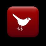 twitter-bird3