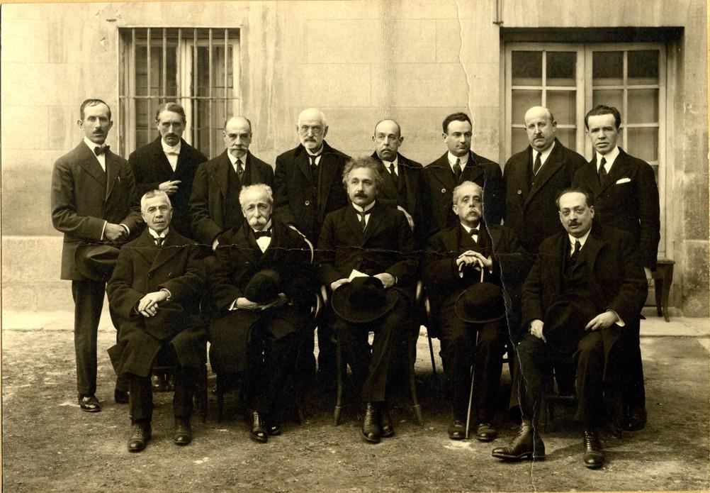 e-161210-edad-de-plata-1923-visita-de-einstein-a-ucm