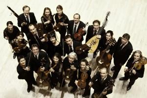 le-concert-lorrain-benjamin-de-diesbach-300x200