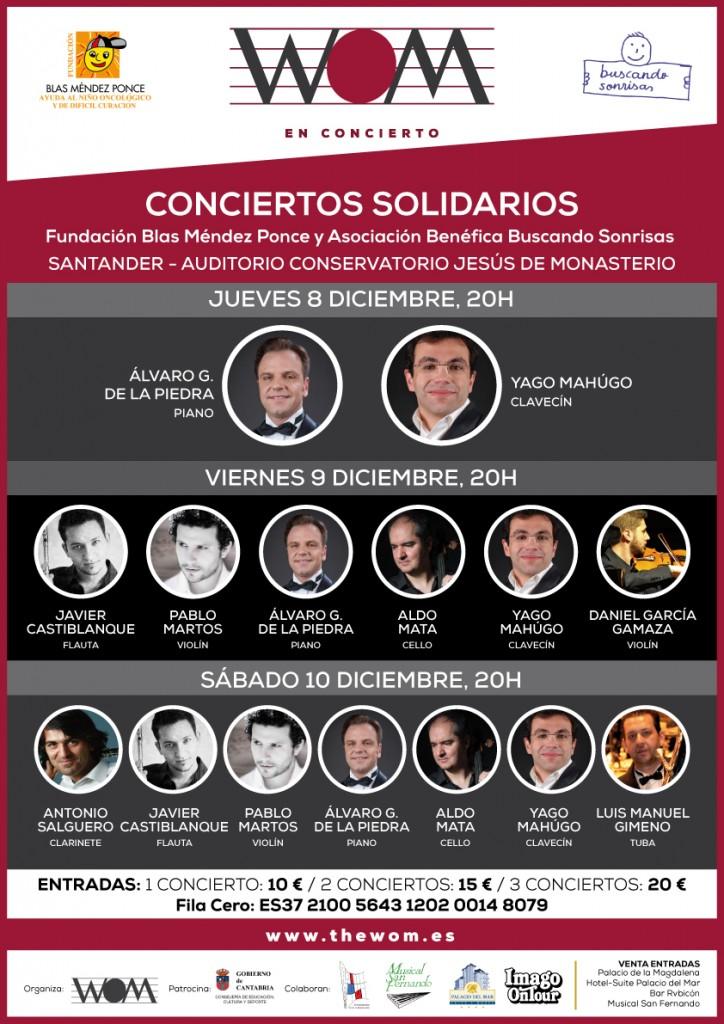 cartel_conciertos_santander2016diciembre
