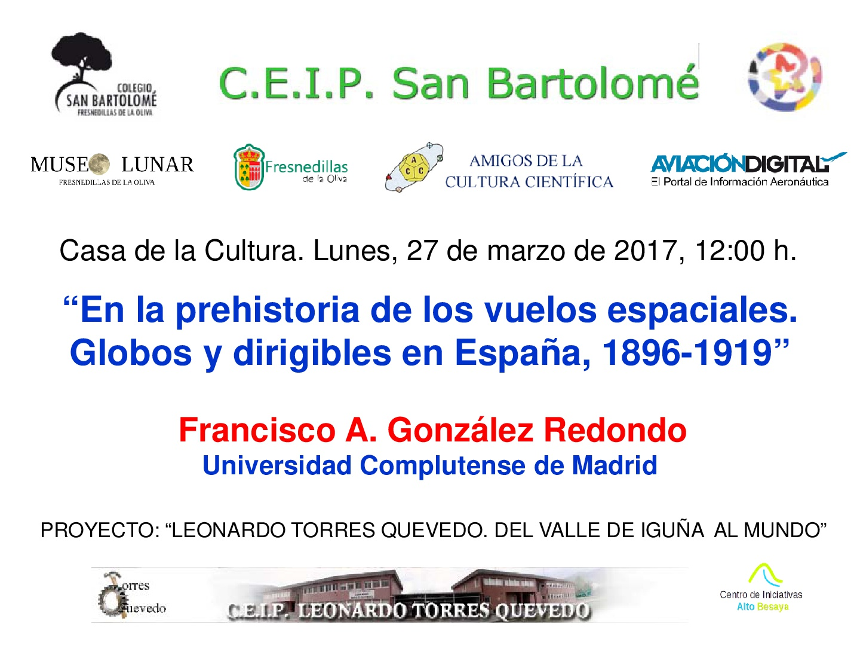 27/03/2017 CEIP Fresnedillas-001