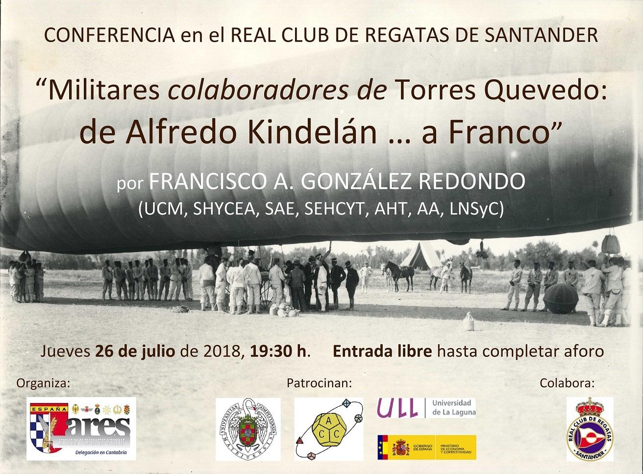 2018.7.26 Torres Quevedo ARES-Real Club de Regatas - copia[2750]