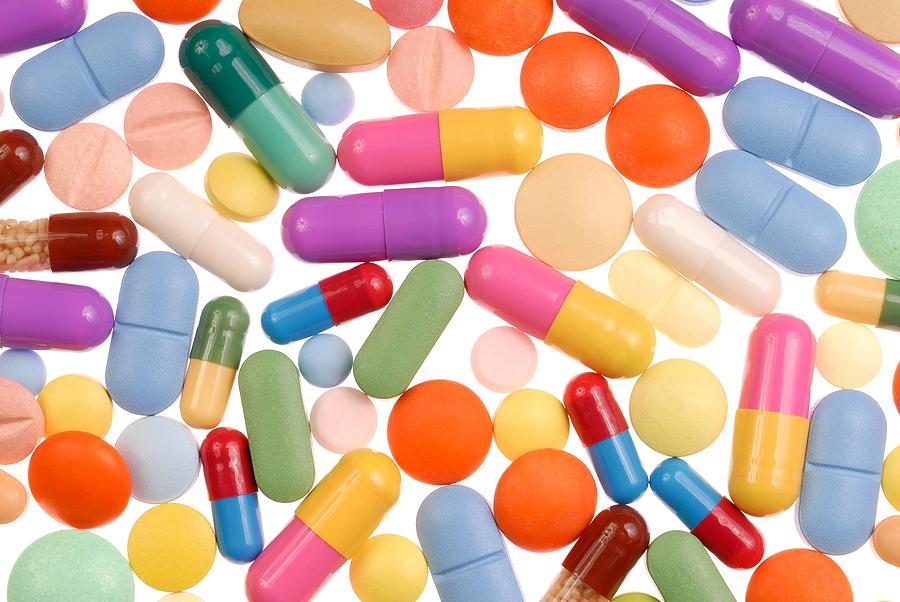 bigstock_Pills_3015592